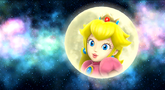 SMG Peach moon picture.png