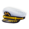 SMO Captain's Hat.png