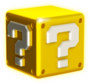 Shiny Question Block Artwork - Super Mario 3D World.png