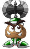 WoM Classes Goomba1.png