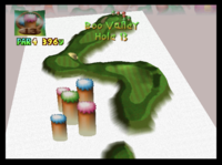 Boo Valley Hole 13.png