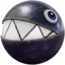 Chain Chomp Icon SMO.png