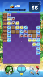 DrMarioWorld-Stage113.png