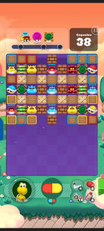 DrMarioWorld-Stage563.png