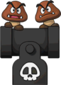 PDSMBE-BulletBillGoombas-TeamImage.png