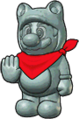 PDSMBE-StatueMario.png