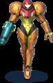 Super Smash Bros. Wii U / 3DS *Spoilers* 77px-SSB4_-_Samus_Artwork