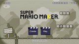 Super Mario Maker- Title Effect.png