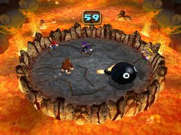 Wario Chain Chomp Hyperthermia.png
