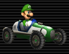 ClassicDragster-Luigi.png