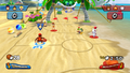 KoopaBeach-Basketball-3vs3-MarioSportsMix.png