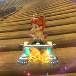 MK8 Baby Daisy Trick.png