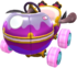 MKT Icon PoisonAppleKart.png