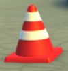 MKT traffic cone.png