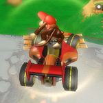 MKW Diddy Kong Trick Down.png