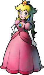 Image Result For Castle Princess Coloring