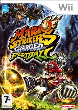 NGamer Issue 11 250px-Mario_Strikers_Charged_Football_Box_Art