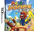Mariohoops3on3 boxart.jpg