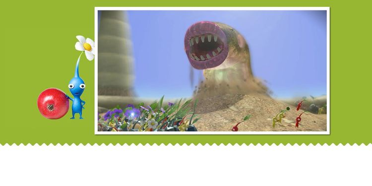Nintendo Selects Trivia Quiz question 3 pic.jpg