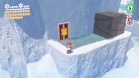 SMO Snow Moon 28.png
