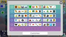 Super Mario Maker - Super Mario Wiki, the Mario encyclopedia