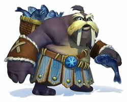 Viking Art5 - Donkey Kong Country Tropical Freeze.png