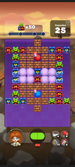 DrMarioWorld-Stage238.png