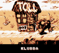 Klubba End Credits DKL2.png