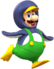 MKT Artwork PenguinLuigi.png