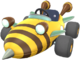 MKT Icon BumbleV.png