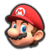MKT Icon Mario.png