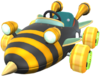 MKT Icon QueenBee.png