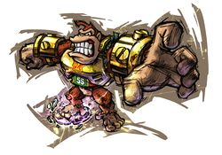 MSC Donkey Kong Artwork.jpg