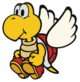 PMCS Koopa Paratroopa.png