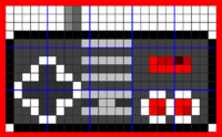 ShroomPicross128 PuzzleBSolveB.png