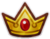 Goldcrownsticker.png