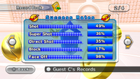 RecordBook2-Hockey-MarioSportsMix.png