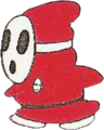 SMB2 art red Shyguy.png