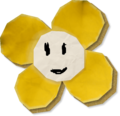 YCW Flower background.png