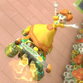 Daisy Kart Trick A.png