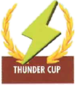 MKSC Lightning Cup Artwork.png