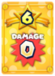 MLPJ Average No Damage Card.png
