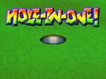 Mario Golf Hole-in-One.png