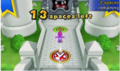 Mario Party Island Tour Dead End Space.png