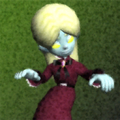 Melody Pianissima - Super Mario Wiki, the Mario encyclopedia