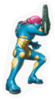 Sticker Samus MF.png