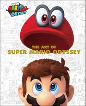 The Art of SMO.jpg