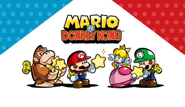 Mario vs. Donkey Kong Wii U (tentative title) 640px-WiiU_MariovsDonkeyKong_illu01_E3