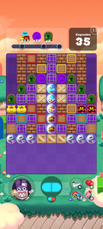 DrMarioWorld-Stage587.png