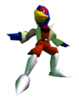 Falco 64 Sticker.png